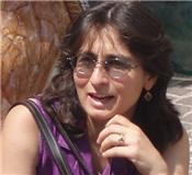 2010 Ξανθοπούλου Καλλιόπη