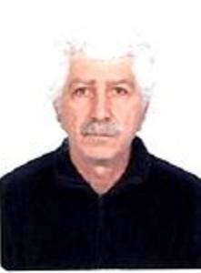 Ζαζόπουλος