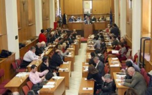 Central.Macedonia.regional.council