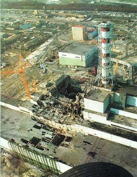 1986-Chernobyl_Disaster