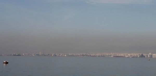 Αυτή η εικόνα δεν έχει ιδιότητα alt. Το όνομα του αρχείου είναι Air-Pollution-Thessaloniki.jpg