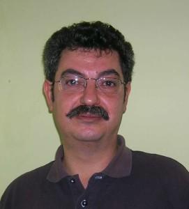 2010 Φουτάκης Δημήτρης
