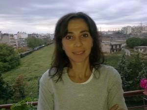 2010 Καλαϊτζίδου Ελένη