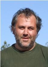 2010 Λιόλιος Νικόλαος