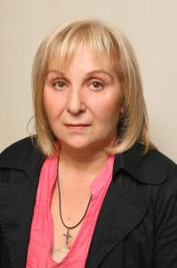 2010 Siani Μαρία
