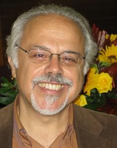 2010 Τρεμόπουλος Μιχάλης