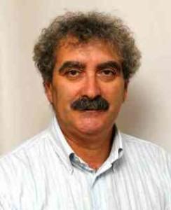 Andreou_Damianos-A-Θεσσαλονίκης