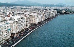 thessaloniki-panoramiki1_425x