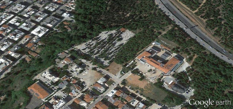 malakopi-municipal-cemeteries-google